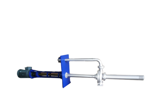 Auro Pumps Pvt  Ltd  - Total Pumping Solutions - Bharuch