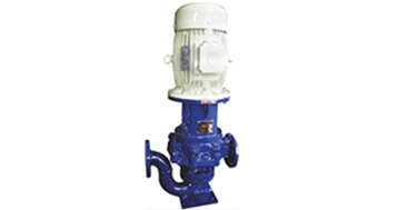 Product -Auro Pump